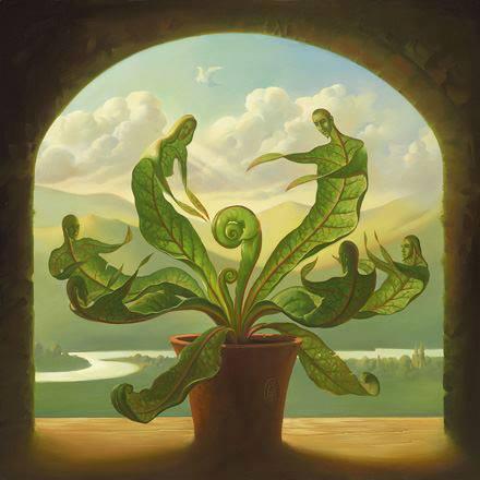 plantlyfe